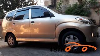cars_17732_toyota_avanza_2011_17732_5