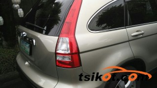 cars_17733_honda_cr_v_2008_17733_3