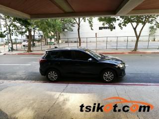 cars_17737_mazda_cx_5_2015_17737_2