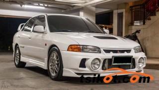 cars_17740_mitsubishi_lancer_evolution_1998_17740_3
