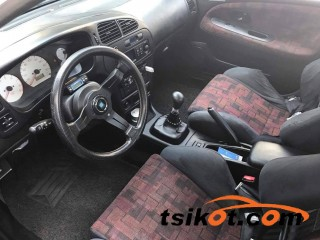 cars_17740_mitsubishi_lancer_evolution_1998_17740_4