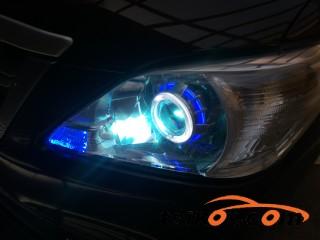 cars_17747_toyota_innova_2014_17747_2