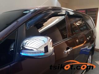 cars_17747_toyota_innova_2014_17747_3