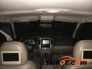 cars_17748_ford_escape_2011_17748_3