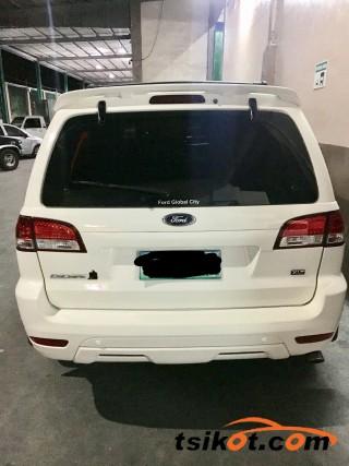 cars_17748_ford_escape_2011_17748_4
