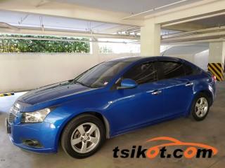 cars_17768_chevrolet_cruze_2012_17768_3