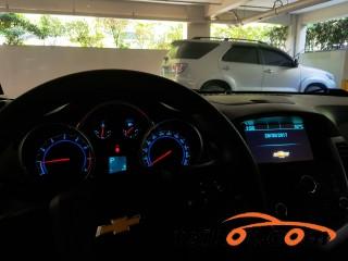 cars_17768_chevrolet_cruze_2012_17768_5