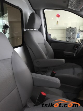 cars_17771_hyundai_grand_starex_2016_17771_5