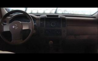 cars_1787__4