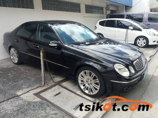 Mercedesbenz For Sale In The Philippines Tsikot Car Classifieds - Mercedes benz philippines price list