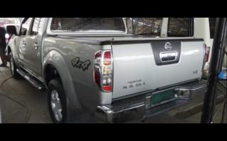 cars_2108__4