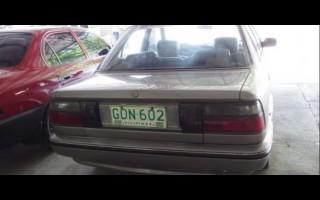 cars_2120__4