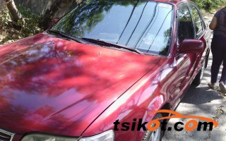cars_2249__3