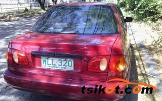 cars_2249__4