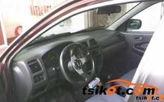 cars_2902__2