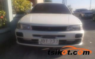 cars_2970__5