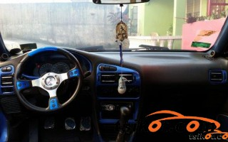 cars_3020__2