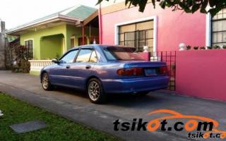 cars_3020__5