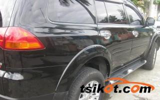 cars_3085__2