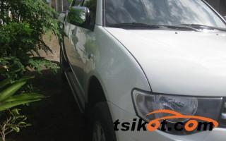 cars_3089__3