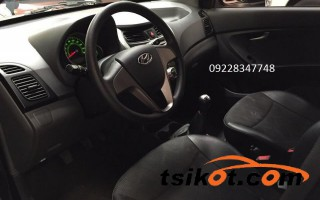 cars_3517__2