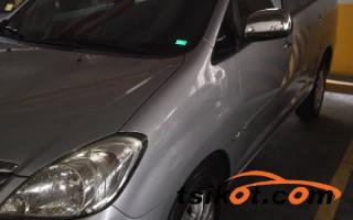 cars_3518__2