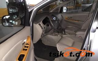 cars_3518__4