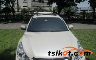 cars_3553__2