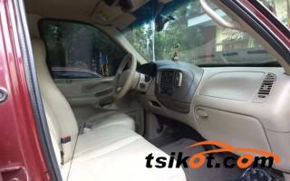 cars_3556__4