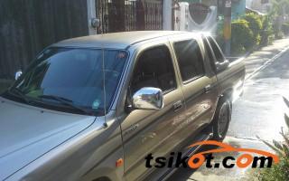 cars_3618__3