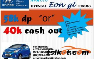 cars_3668__2