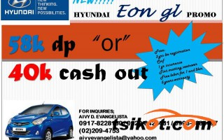 cars_3668__4