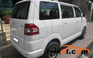 cars_3699__2