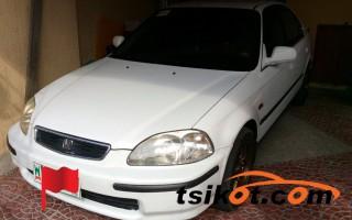 cars_3718__3