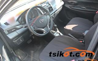 cars_3898__2