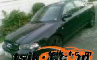 cars_4126__2