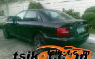 cars_4126__3