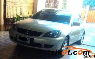 cars_4262__4