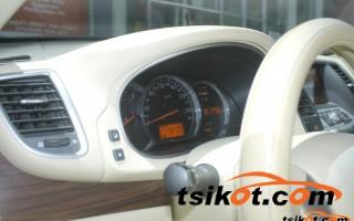 cars_4337__3