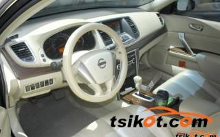 cars_4337__4