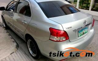 cars_4443__2