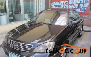 cars_4508__2