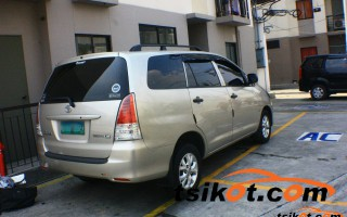 cars_4865__2