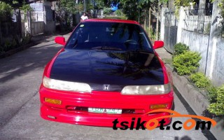 cars_4872__2