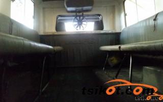 cars_4966__2