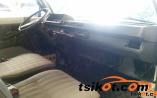 cars_4966__3