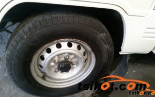 cars_4966__5