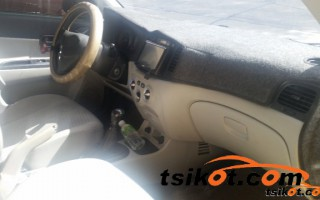 cars_4988__2