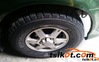cars_4989__2