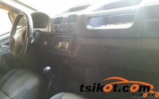 cars_4989__3